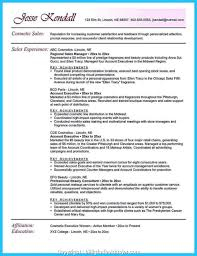 Juniorccounts Executive Job Descriptionpca Nepal Qedwemw