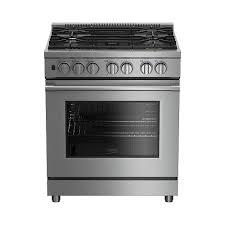 beko range repairs appliance helpers