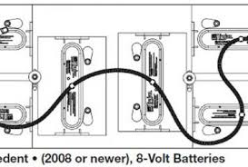 club battery wiring guide car pictures car canyon 1990 Club Car Wiring Diagram 1988 club car wiring diagram on 1990 battery 370x250 1992 club car wiring diagram