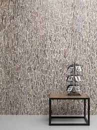 wallpaper design animated hd wallpaper