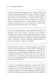 CV template examples  writing a CV  Curriculum Vitae  templates     SP ZOZ   ukowo I had an expert read my horrible cover letter     here are the mistakes I  made   Business Insider