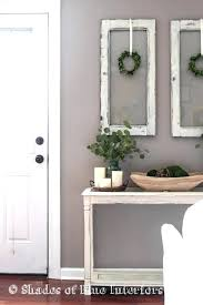 old window frame decor vintage window decor alluring decorating with old doors and windows decor with old window frame