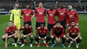Manchester united football club is a professional football club based in old trafford, greater manchester, england, that competes in the pre. Man United Vs Liverpool Postponed Premier League Condemns Supporters Excessive Protest
