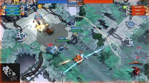 best moba games in 2018 games like dota 2 and lol the gazette