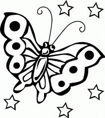 Small Picture Flower Page Printable Coloring Sheets Flower Pages For Butterfly