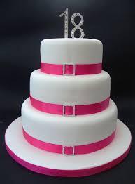 18th Birthday Cakes Both For Boys And Girls Mt Hood Wellness Decor