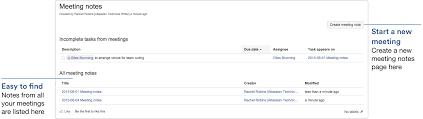Blueprints And User Created Templates Atlassian Documentation