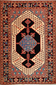 serapi persian rug