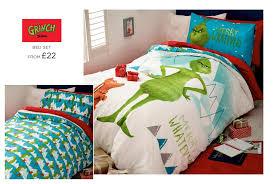 children s bed linen