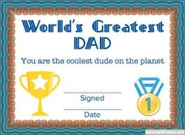 parenting certificate templates 9 best parents templates images on pinterest free certificate