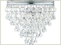 z gallerie chandelier cool lighting eclipse z gallerie chandelier
