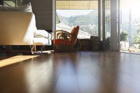exotic hardwood flooring 525439899
