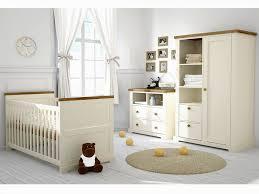 elegant baby furniture. Elegant Baby Bedroom Furniture Sets Decoration-Incredible Pattern I