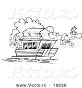 Small Picture Printable Coloring Pages Page 118