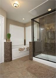 bathroom remodeling cleveland ohio. Delighful Ohio Modern Bathroom Remodeling Cleveland Ohio For Romantic Design Styles 56  With With M