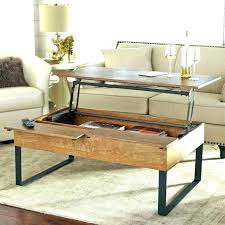 leather target marble table round coffee tables at sets