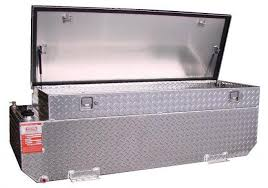 √ Pickup Truckss: Auxiliary Fuel Tanks For Pickup Trucks - Aux Fuel ...
