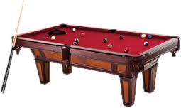 rec room furniture and games. Game Room Furniture. Tables \u0026 Accessories Rec Furniture And Games