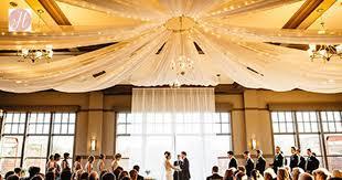 noah s event venue wichita weddings kansas wedding venue wichita ks 67206
