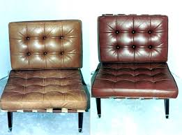 leather furniture dyeing leather couch dye leather chair dye dyeing leather furniture re dyeing leather chair