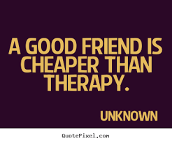 Quotes About Good Friendship Friendship Quotes Sayings Pictures and Images 32