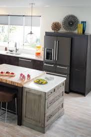 kitchenaid black stainless. kitchenaid prep for the holidays with black stainless appliances | desert chica kitchenaid