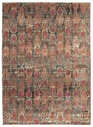 brown red rug fluid eclipse modern red rug red brown rugs uk brown leather couch with