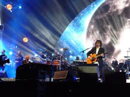 <b>Jeff</b> Lynne Explains How <b>Electric Light Orchestra</b> Came Back to Life ...