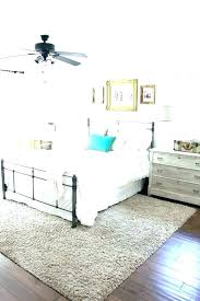 rug for under king size bed rug size for under king bed rug under king bed best ideas on placement bedroom area rug size for under king bed rug to fit under