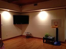 corner furniture piece. Corner Furniture Piece U
