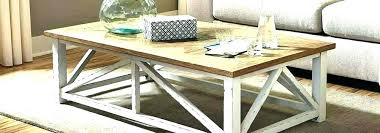 coffee table end tables off white coffee table set off white end tables coffee table sets