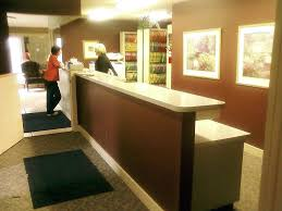 office foyer furniture. Office Foyer Furniture Of New Cubicles Chairs Desks Reception Tables Part Entryway G