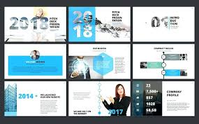 Ppt Template Design Free Corporate Powerpoint Template Design Powerpoint Themes Design Free