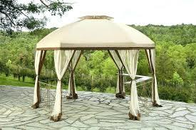 diy backyard canopy large size of canopy ideas backyard canopy ideas deck designs info diy outdoor diy backyard canopy