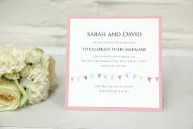 chic wedding stationery uk new designs archives page 2 of 3 ivy Wedding Invitations With Rsvp Included Uk chic wedding stationery uk new designs archives page 2 of 3 ivy ellen wedding wedding invitations with rsvp cards included uk