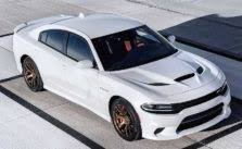 2018 dodge widebody hellcat. simple 2018 2018 dodge charger srt hellcat with dodge widebody hellcat