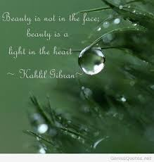 Awesome Quotes Download Khalil Gibran Free Download Quotes 11