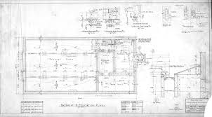 basement foundation design. Basement And Foundation Plan - Materials Electric. Design A
