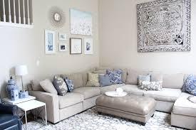 art wall art for living room wall art for living room ideas diy regarding wall art