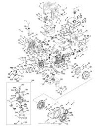 3bngg need fuse box relay diagram altima within diagram wiring and 1992 dodge dakota radio wire