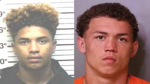 PCSO deputies arrest adult and two juveniles for multiple car burglaries  committed in Lakeland area | DailyRidge
