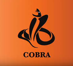 C.O.B.R.A – BLACK TALK RADIO NETWORK™