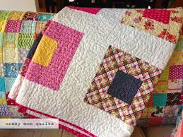 crazy mom quilts: Machine Quitling 101: batting &  Adamdwight.com