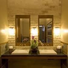 church bathroom designs. Restroom Remodel On Pinterest Entrancing Church Bathroom Designs