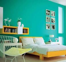 Bedroom:Wall Colour Combination For Living Room Good Colors For Bedroom  Photo Awesome Blue Green