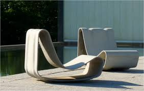 unique outdoor chairs. Unique Outdoor Furniture New Designer Chair All Home Design Also Garden Chairs U