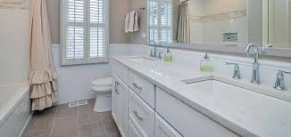 Bathroom Remodeling Bethesda Md Enchanting Kitchen And Bath Remodeling DMV Bathroom Kitchen Remodeling Services