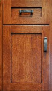 cabinet door styles shaker. Simple Cabinet Cabinet Door Style Shaker IV Made From Quarter Sawn Oak On Styles K