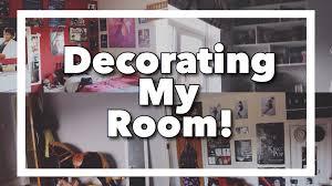 decorating my bedroom: decorating my bedroom maxresdefault decorating my bedroom