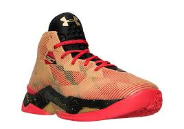 under armour wrestling shoes. this under armour curry 2.5 nods at another bay area team wrestling shoes o